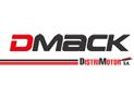 D-Mack