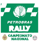 Campeonato Nacional de Rally