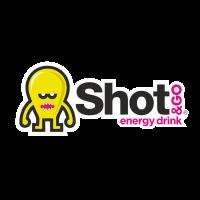 Shotandgo