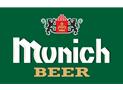 Munick